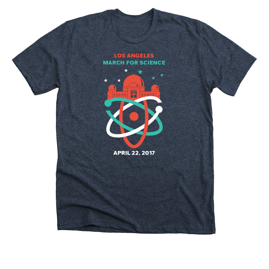 53922e0d The original March For Science logo, shown on the left, was designed by the  national organizers of the march. As sister marches began creating their  own ...