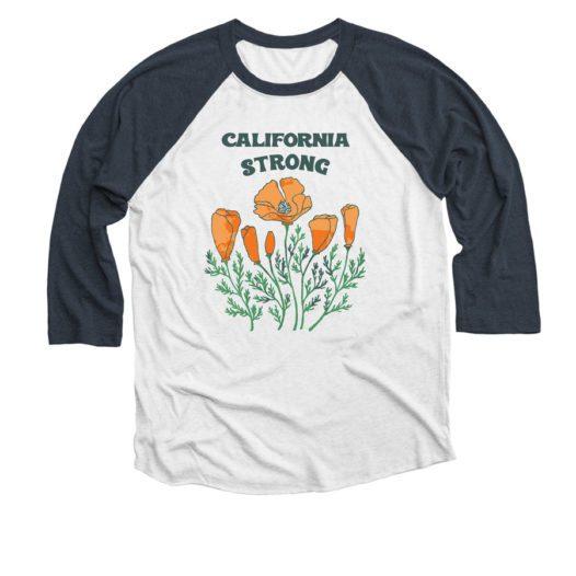 Best T Shirt Design Program | How To Design A T Shirt Bonfire