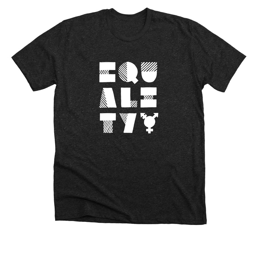 33d5be05a Our design tool has over 170 free t-shirt fonts to help you create  something truly unique. You can also find lots of free creative fonts online,  ...