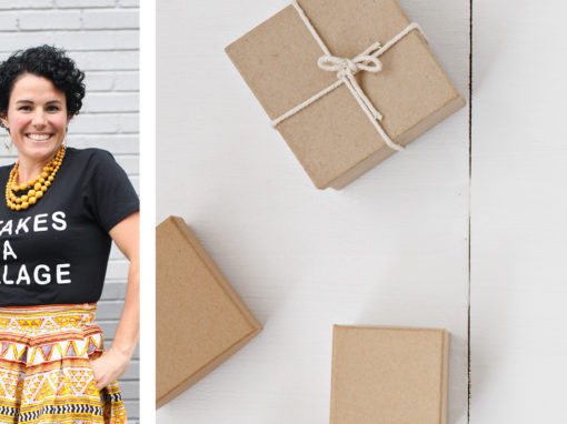 Check out our church crowdfunding strategies to maximize your gifts.