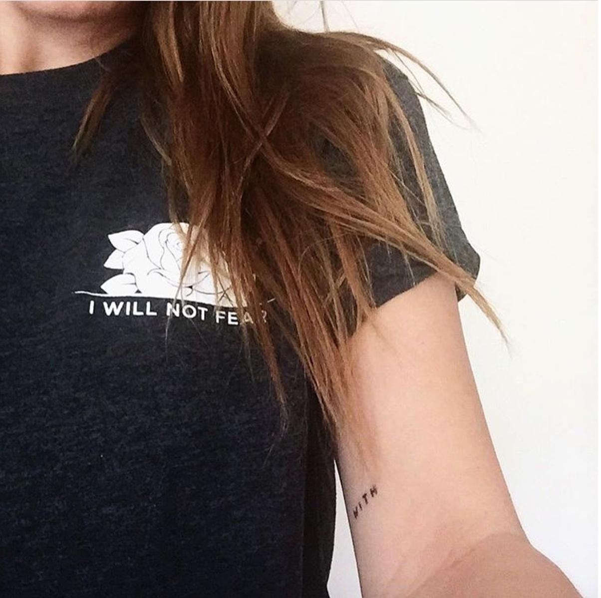 Trending T Shirt Designs