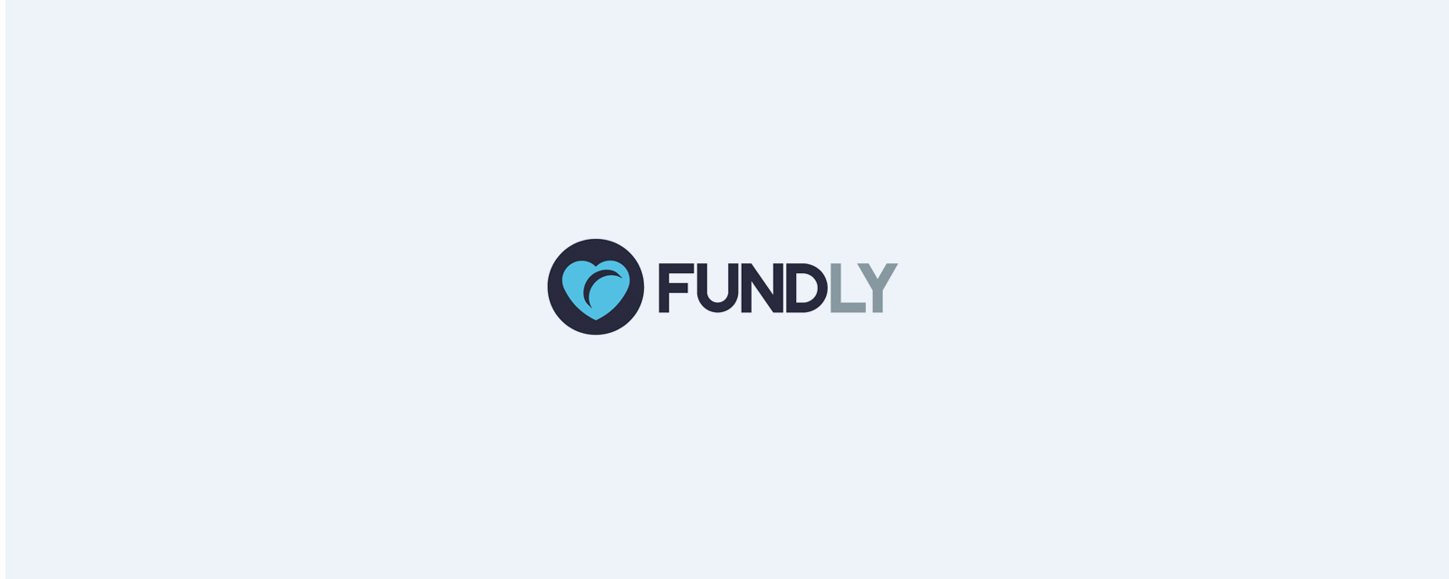 Check out Fundly's stellar fundraising website.