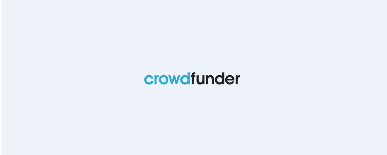 Take a look at Crowdfunder's fundraising site.