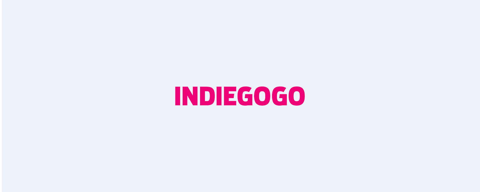 Check out Indiegogo's fundraising site.