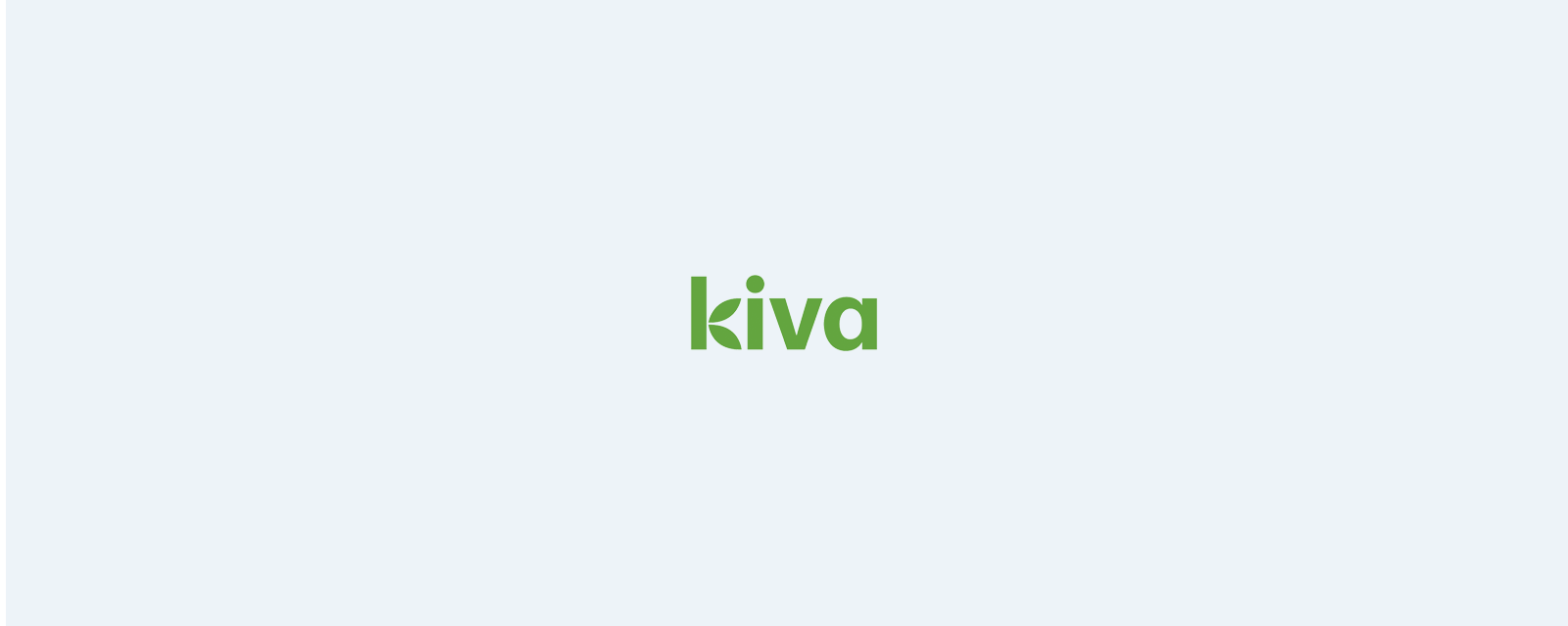 Take a look at Kiva's fundraiisng site.