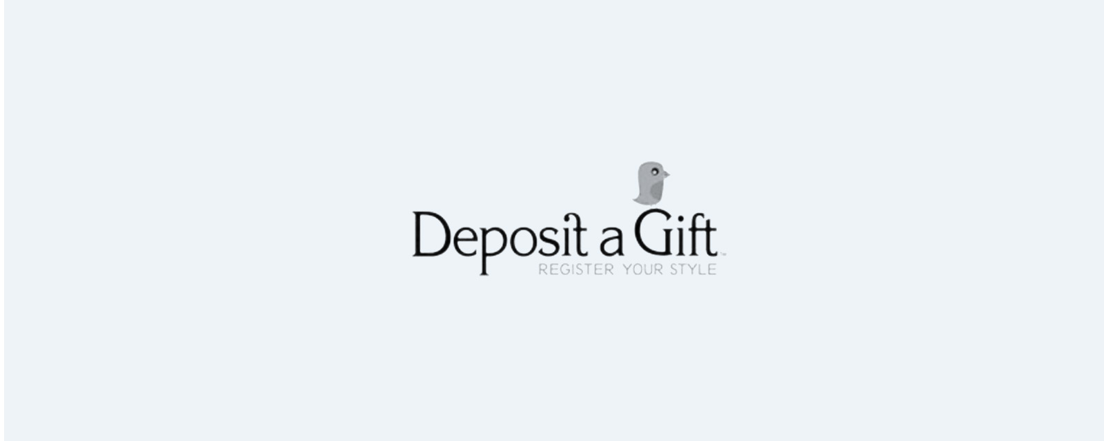 Check out Deposit A Gift's GoFundMe alternative.