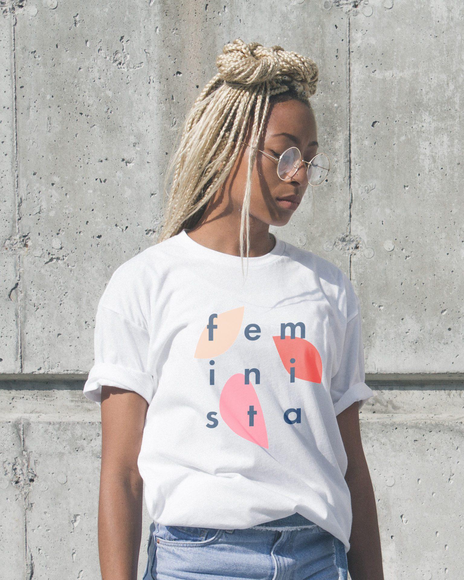 T-Shirt Design Trends for 2018 - Around the Bonfire