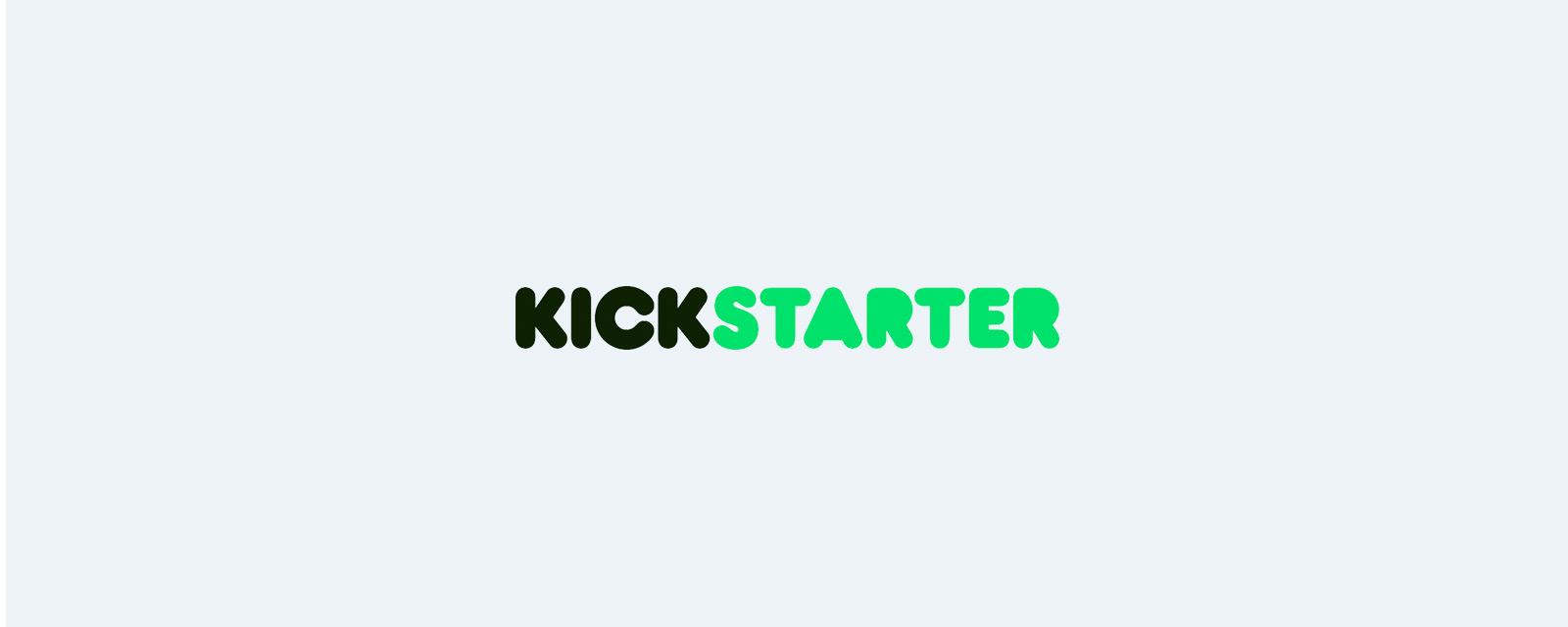Learn why Kickstarter is a great GoFundMe alternative.