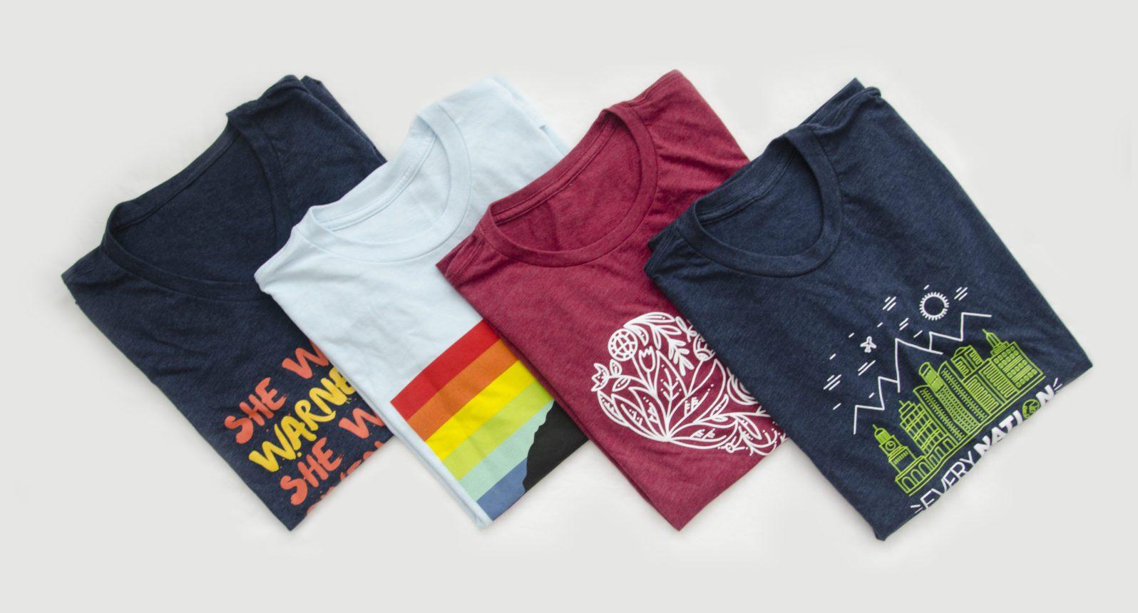 store-shirts