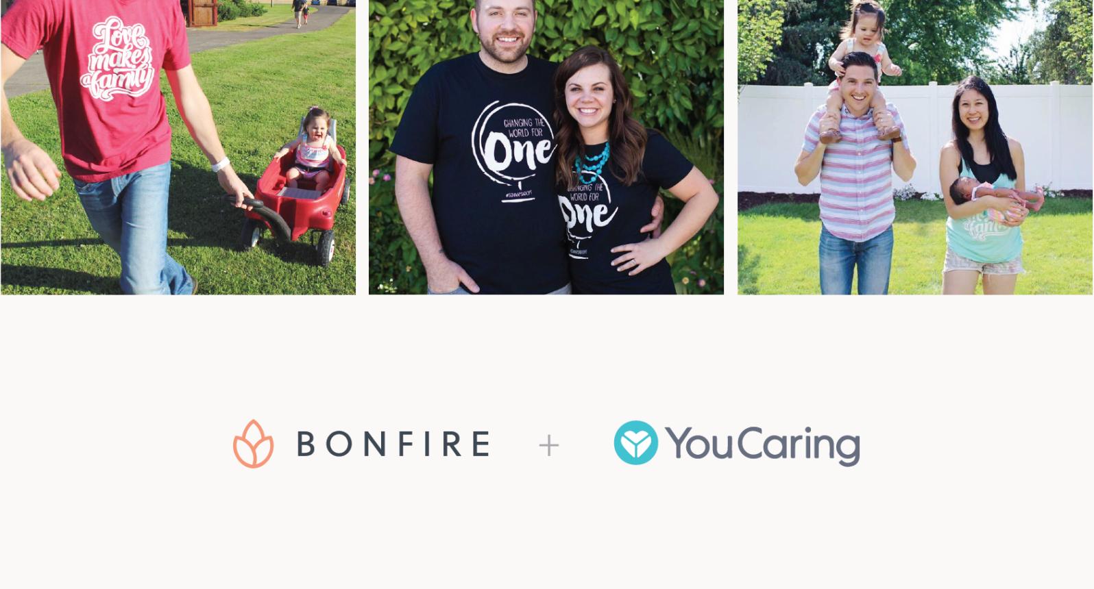 bonfire-youcaring