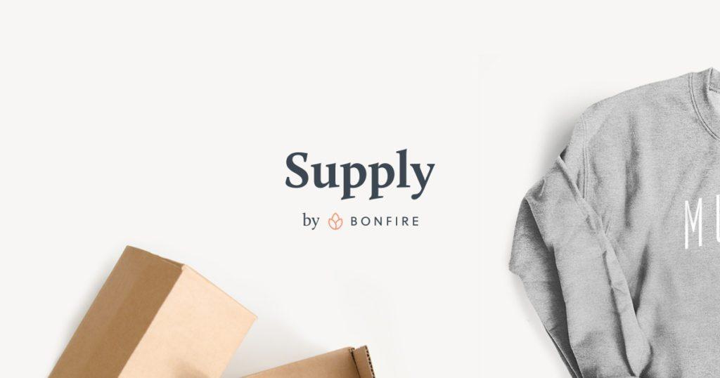 supply-og