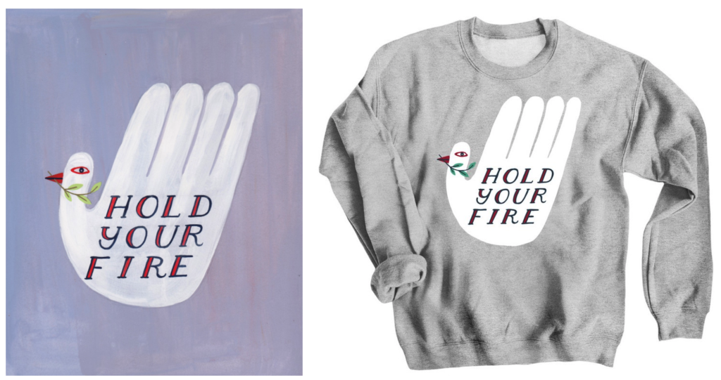 hold-your-fire-design