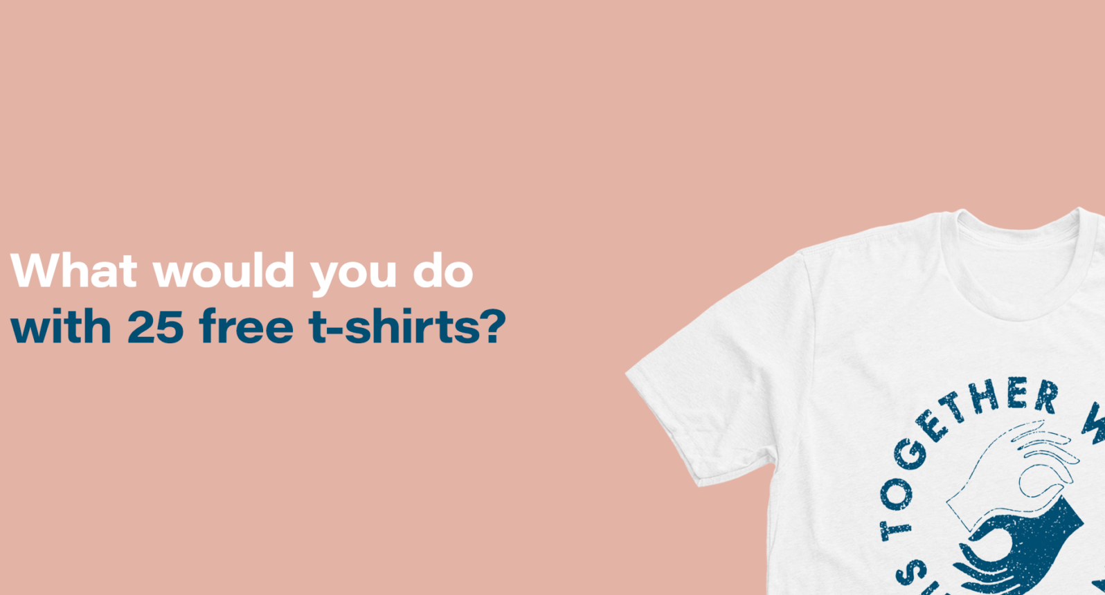 blog-25-shirts