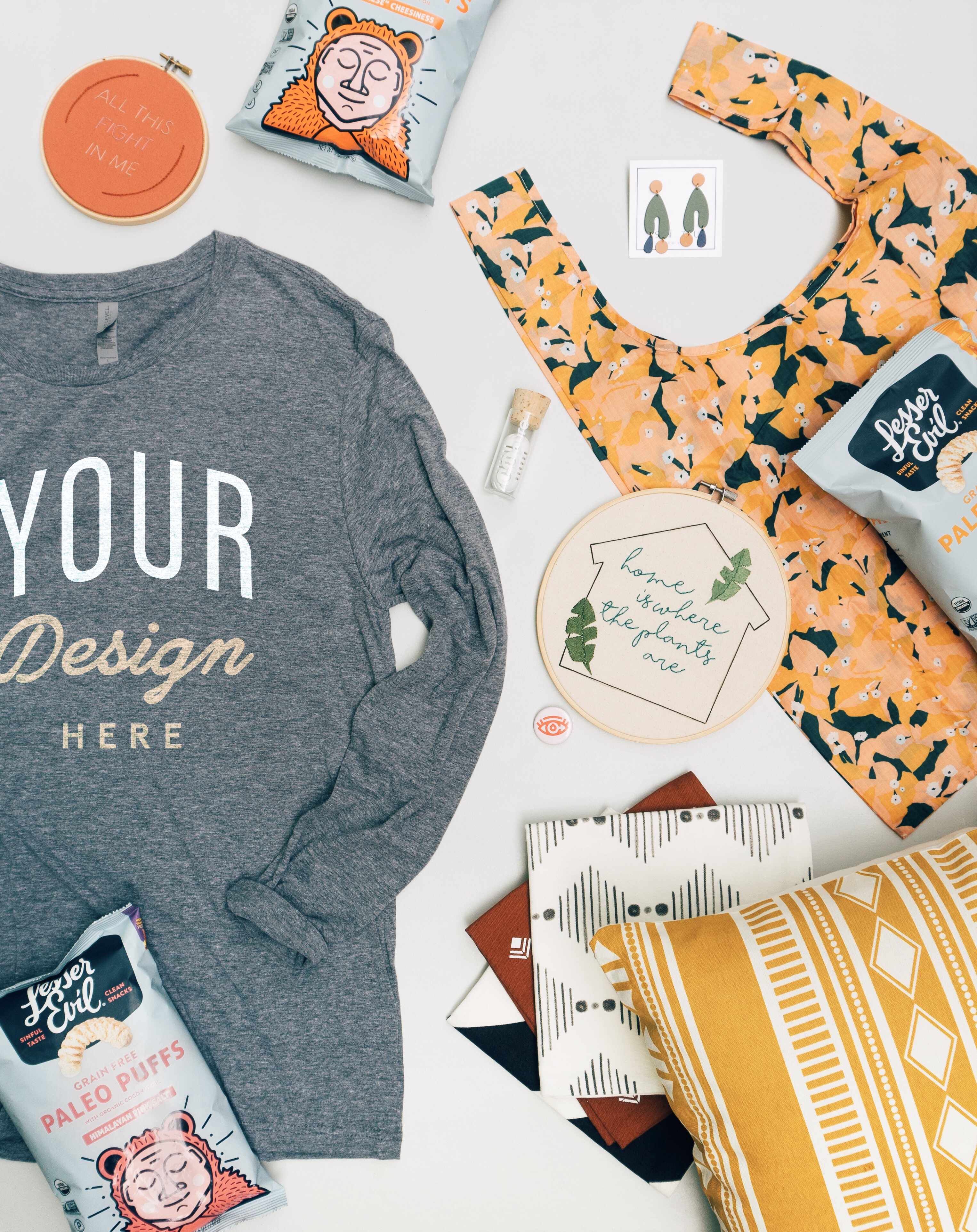"""<img class=""""wp-image-3408"""" style=""""width: 30px;"""" src=""""https://blog.bonfire.com/wp-content/uploads/2018/08/new.png"""" alt=""""""""> <strong>How to Design a Shirt: Updated for 2020</strong>"""
