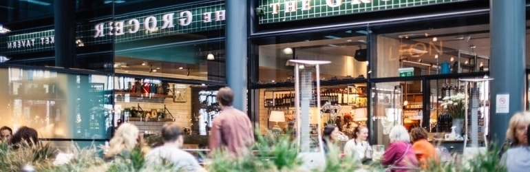 Coupon books are one of the most engaging volunteer appreciation ideas.