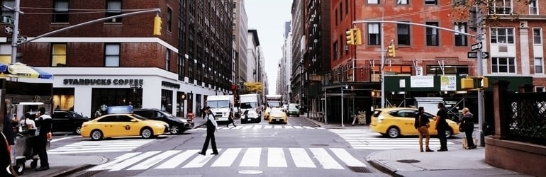 Parking privileges are among the easiest thank you gift ideas!