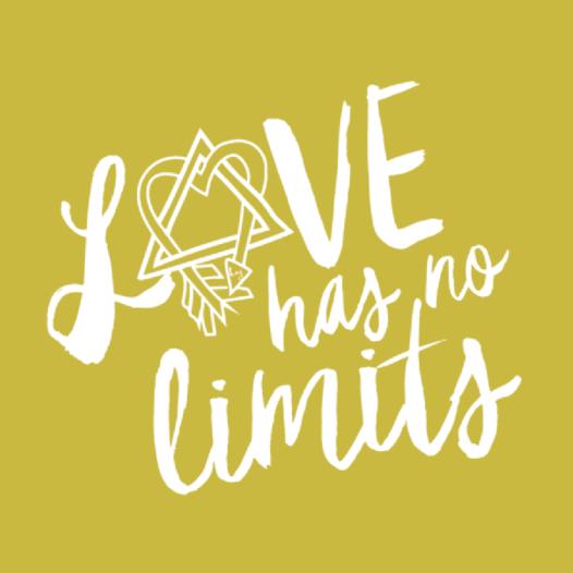 www.bonfire.com/hnj-love-has-no-limits