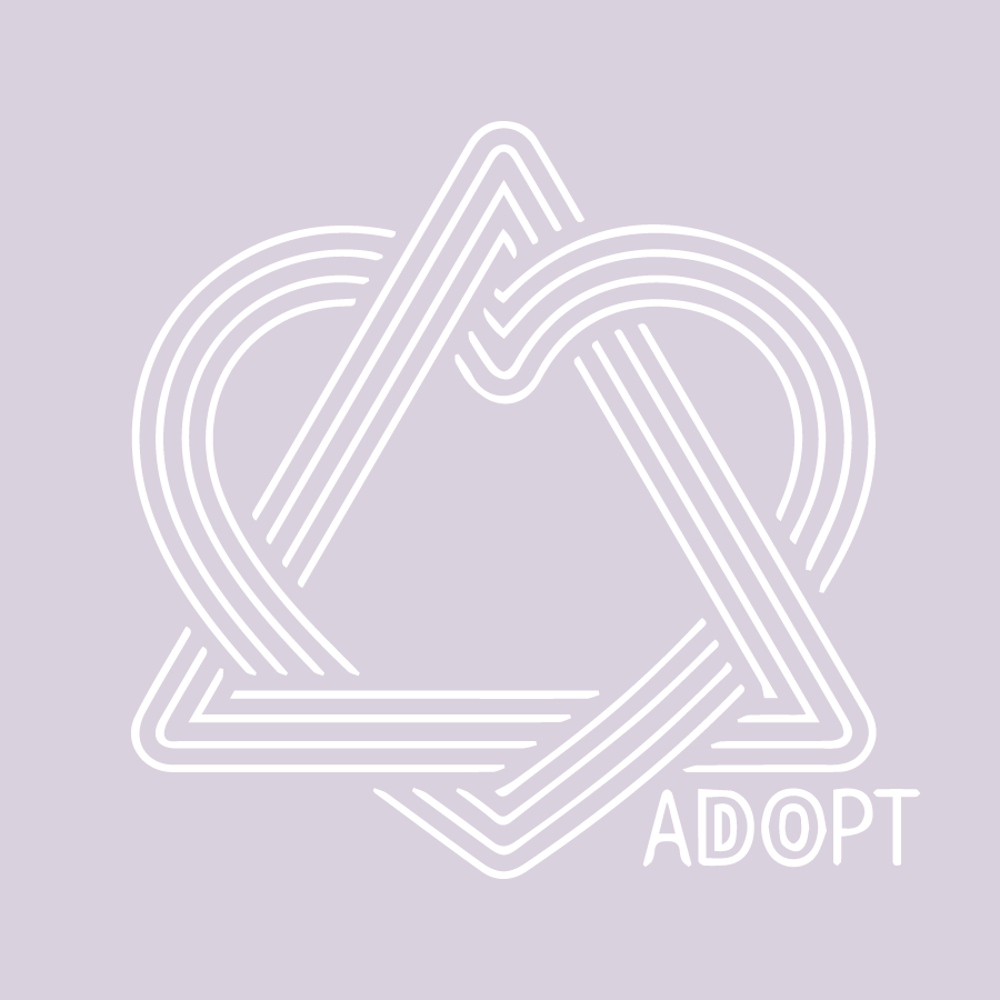 adoption-trends-11