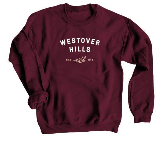 https://www.bonfire.com/mpl-westover-hills/