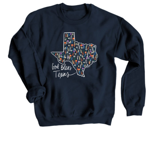 https://www.bonfire.com/god-bless-texas/