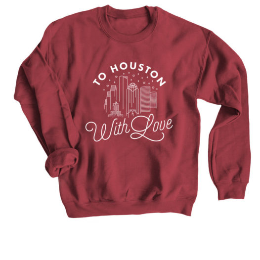 https://www.bonfire.com/to-houston-with-love/