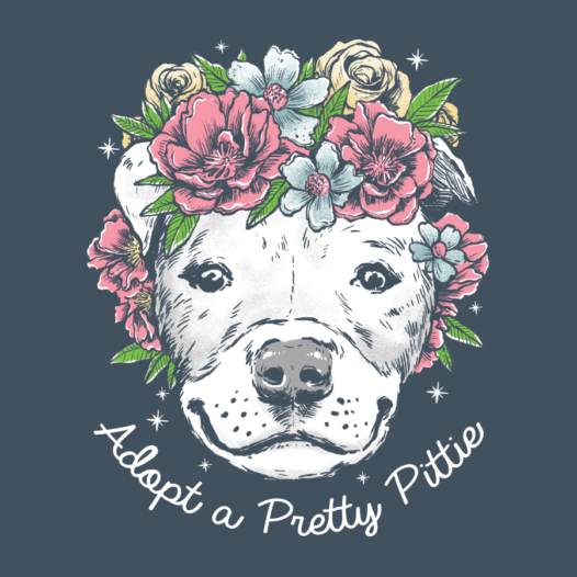 https://www.bonfire.com/adopt-a-pretty-pittie/
