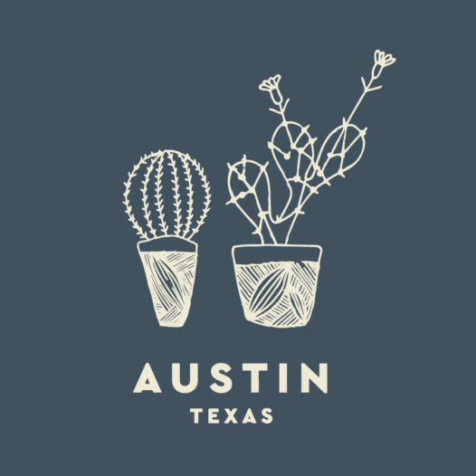 https://www.bonfire.com/austin-succulents/