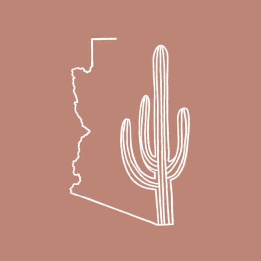 https://www.bonfire.com/arizona-cactus/