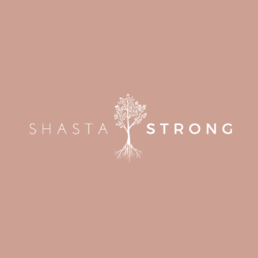 https://www.bonfire.com/regrow-shasta-strong-carr-fire-recovery/