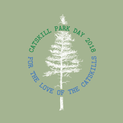 https://www.bonfire.com/catskill-park-day-2018/