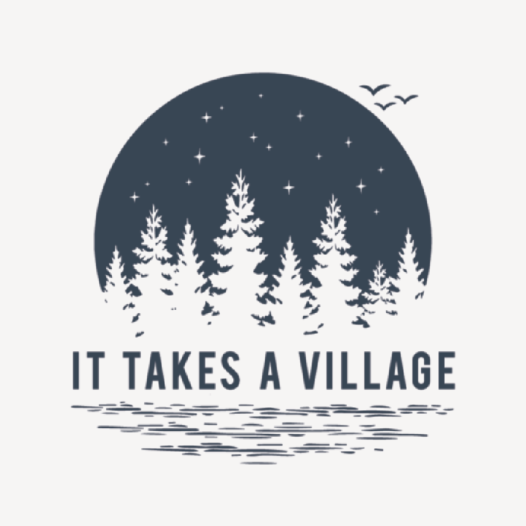 https://www.bonfire.com/rachel-nicks-village/