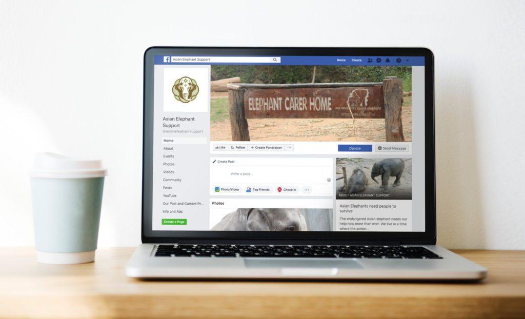 promote-on-Facebook-1