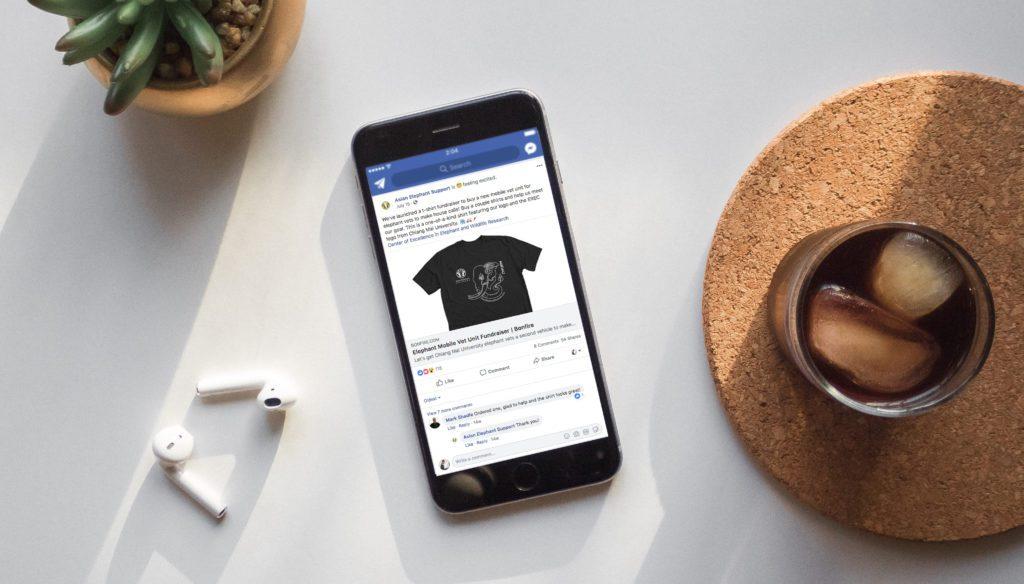 promote-on-facebook-2