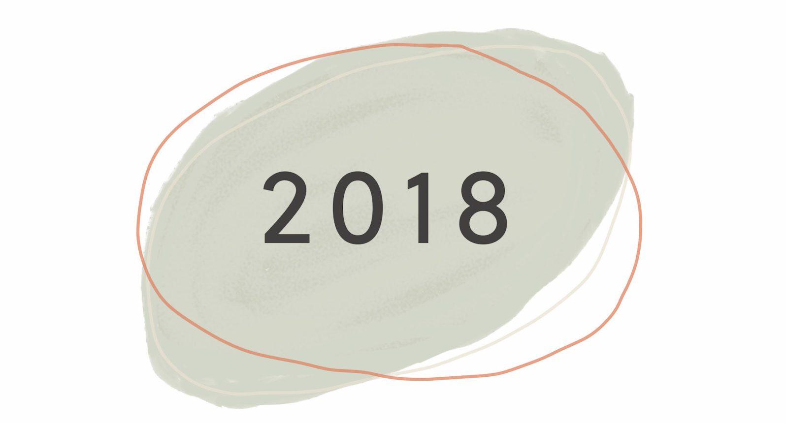2018-DATA-HERO