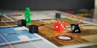 Game nights are amazing church fundraising ideas and fun for the whole family.