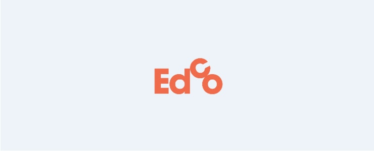 Edco is one of the best fundraising websites for school and team fundraising projects.