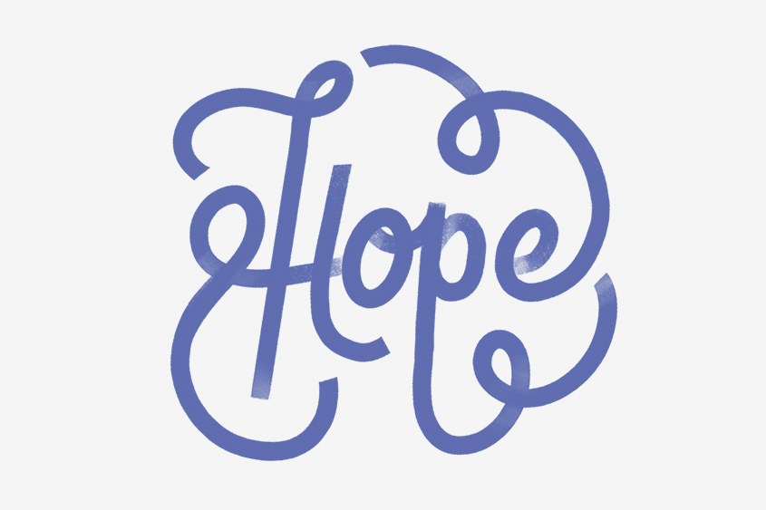 Hope adoption quote