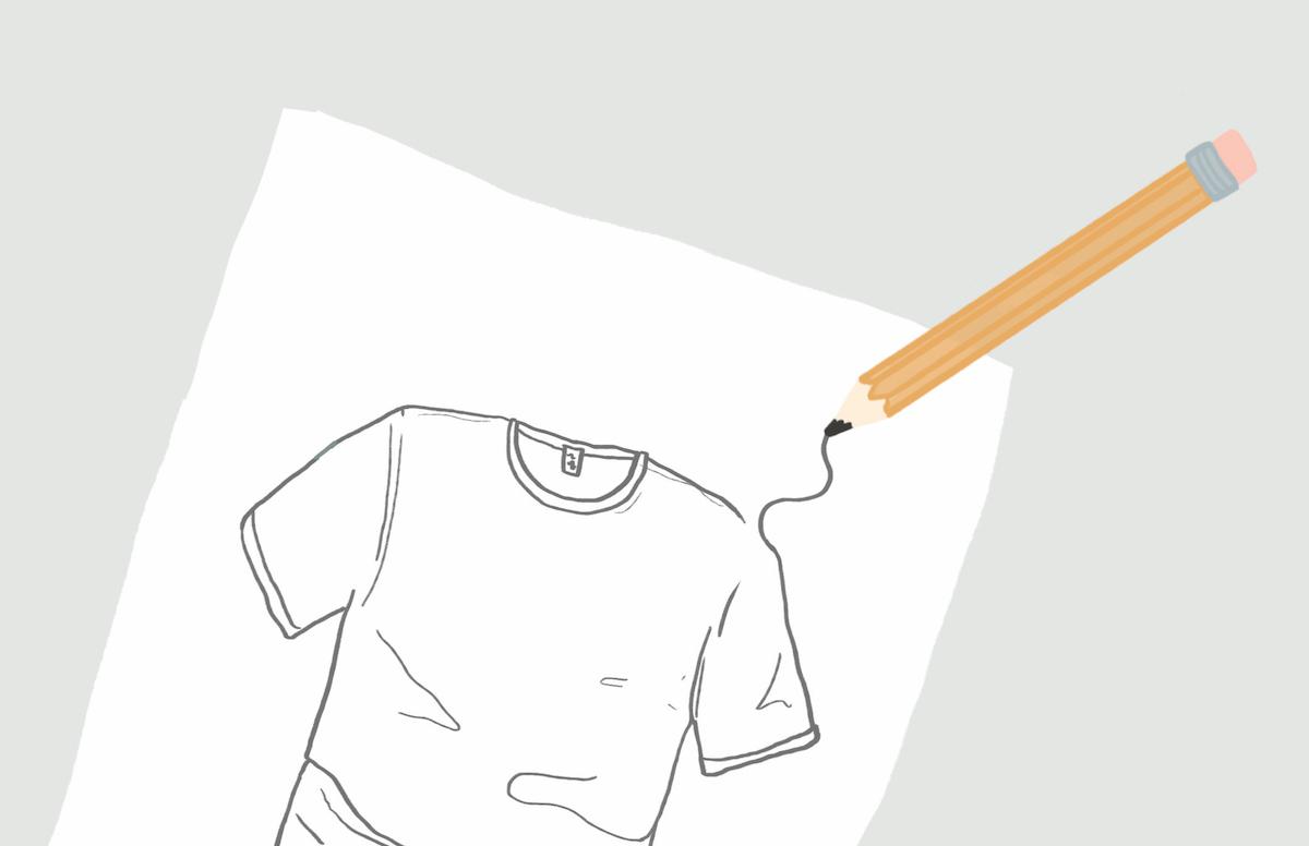 candid-blog-post