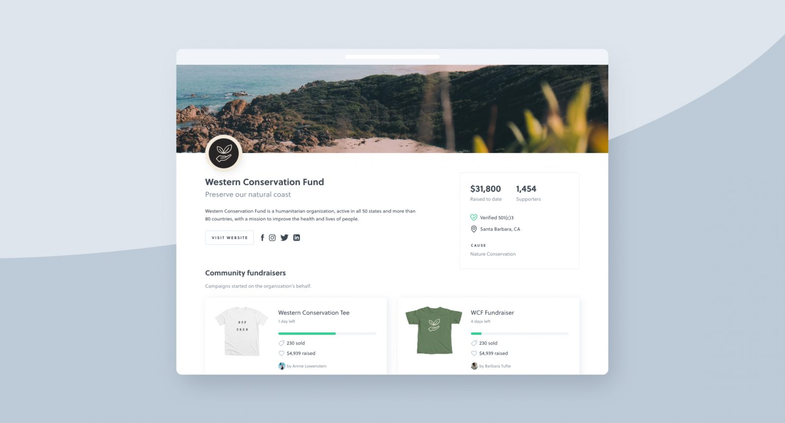 organization-profile-page-hero