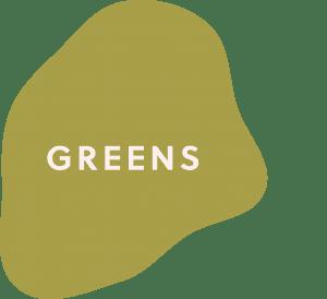 Green Fall T-Shirt Colors