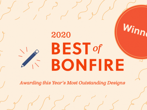 2020 best of bonfire winners